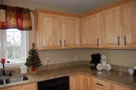 Kitchen Cabinet Handles Kitchen Kitchen Cabinets Handles With Foremost Kitchen Cabinet