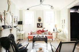 decorist sf office 4. Tour A Brooklyn Townhouse By Celebrity Designer Jenny Wolf Decorist Sf Office 4