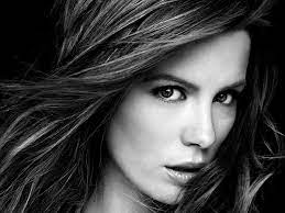 Kate Beckinsale wallpapers HD ...