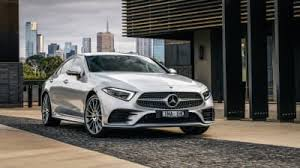 Search over 1,400 listings to find the best local deals. 2019 Mercedes Benz Cls Pricing And Specs Caradvice