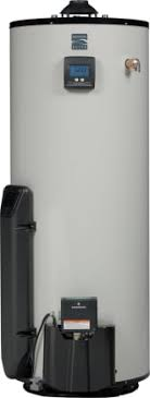 kenmore heater. kenmore elite 33262 heater