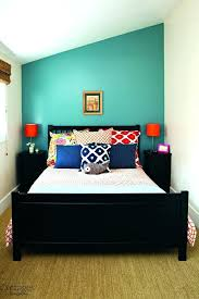 small bedroom wall color ideas. Turquoise Color Bedroom Small Paint Great For Scheme Colors . Wall Ideas O