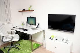 web design workspaces workspace office interior. Simple Workstation Web Design Workspaces Workspace Office Interior
