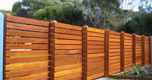 Horizontal Fence Styles Horizontal Fence Styles I Nongzico