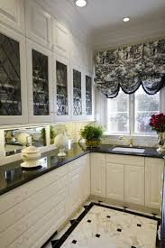 Kitchen Butlers Pantry 17 Best Images About Butlers Pantry On Pinterest Pantry Dining