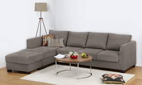Full Size of Sofa:extraordinary 3 Seater L Shaped Sofa Aspire Shape  Leatherette Godrej Interio ...