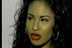 celebrate the life of selena quintanilla with this easy makeup tutorial