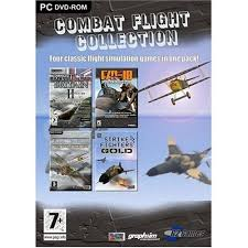 bat flight collection includes battle of britain 2 wings of victory f