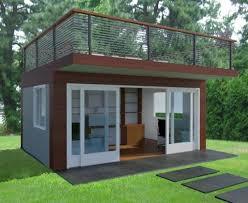 garden office designs interior ideas. comfortable backyard home office design front image with opened door models ideas garden designs interior a