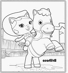 Small Picture Coloring Page House COLORING PAGE PICTURES