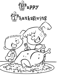 Small Picture 20 best Thanksgiving images on Pinterest Thanksgiving coloring