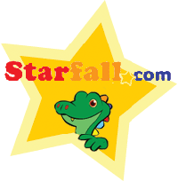 Image result for starfall images