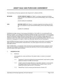 Permalink to Real Estate Purchase Agreement Template Word : Real Estate Contract The Most Interesting New Real Estate Construction Technology Trends : Real estate contract real estate forms real estate career real estate sales business expense tracker purchase agreement contract agreement legal get high quality printable printable purchase agreement form.