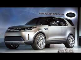 land rover discovery 5 2016. 2016 vision concept land rover discovery 5 o