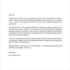 Letters For Job Musiccityspiritsandcocktail Com