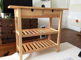 Kitchen Carts Ikea Kitchen Cart Ikea For A Better Kitchenhome Design Styling
