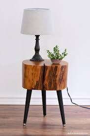 diy modern furniture. diy furniture legsmodified waddell brand midcentury modern legs by studio diy
