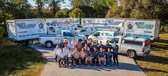 plumbers venice fl. Wonderful Plumbers Our Plumbing And Air Conditioning Team For Plumbers Venice Fl
