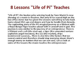 quotes life of pi religion essays topic picture homework help irregular verbs children resume fashion design life of pi
