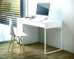 office desks contemporary. Metro Home Furniture Contemporary Desks Office Desk
