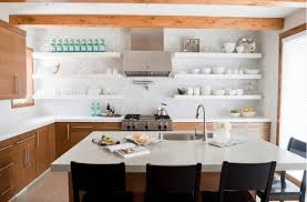 interior design fo open shelving kitchen. 65 Ideas Of Using Open Kitchen Wall Shelves Shelterness Shelving Wire Rack Shelf Interior Design Fo