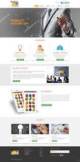 Link By Design Playful Professional Web Design For Fruitful Link By Pb