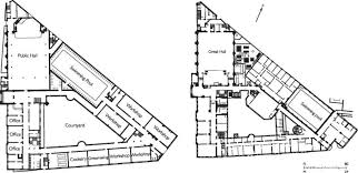 home inspiration miraculous odd shaped house plans awesome futuristic floor plan u from odd shaped