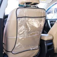 <b>Защитная накидка</b>-незапинайка на спинку <b>сиденья</b> автомобиля, с ...