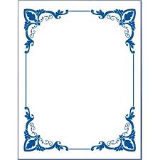 Как нарисовать сделать рамку для текста в Ворде  Рамки в Ворд