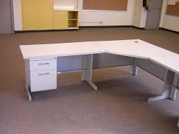 huge office desk. Full Size Of Desks:white Corner Desk Rustic White With Storage Drawers Large Huge Office