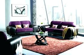 purple sofas living rooms purple couch living room purple living room ideas purple couch purple sofa purple sofas living rooms purple living room