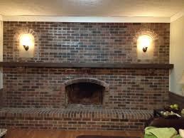 wall 17 phantasy fireplace home decor decorators collection fetco target websites nicole miller liquidators for