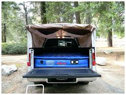 Pickup Truck Bed Tarps Truck Bed Covers Truck Bed Covers Pickup ...