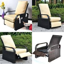 waterproof outdoor bench cushions excellent outdoor