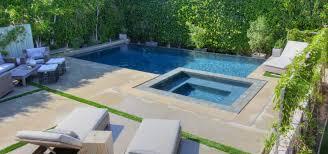 Designer Pools And Spas Jamestown Ny Designer Pools Designer Pools And Outdoor Living With Worthy