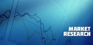 essay unemployment in kazakhstan macroeconomics