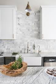 top 10 kitchen backsplash ideas in 2018 where is the main event