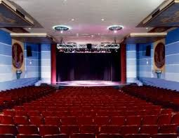 Roger Rocka S Dinner Theater Seating Chart Theaters In Fresno 24 Hour Food Las Vegas Strip