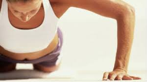 this site conns information about grroots yoga home