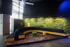 office relaxation. Relaxation Room - Electronic Arts Bucharest (Romania) Office U