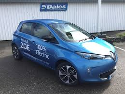 2018 renault zoe. modren zoe large image for the used renault zoe and 2018 renault zoe