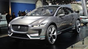 2018 jaguar concept. fine jaguar slide4276234 in 2018 jaguar concept