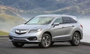 2018 acura dimensions. interesting acura 2018 acura rdx reviews  topsuv2018 dimensions throughout acura dimensions