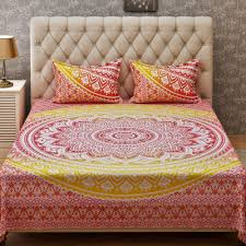 boho bed sheets trippy comforter duvet covers king bedding sets queen double duvet covers