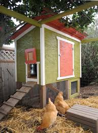 chickencoop11small