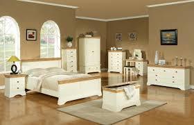 solid oak bedroom furniture solid oak chairs dark oak bedroom furniture oak furniture oak furniture