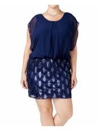 Slny Womens Dresses Jumpsuits Walmart Com