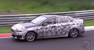 2018 bmw gran coupe.  bmw video 2018 bmw 2series gran coupe caught testing at nurburgring to bmw gran coupe