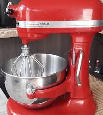 batidora kitchen aid professional 550 cargando zoom
