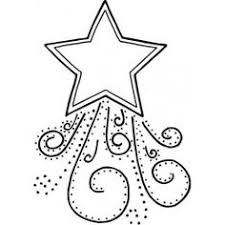 Small Picture Printable Coloring Pages For Toddlers httpprocoloringcom